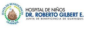 hospital-roberto-gilbert